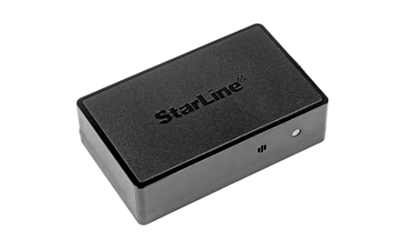 StarLine M15 ECO GPS+ГЛОНАСС